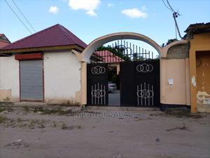 Furnished 4bdrm House in Mkandi Dalali, Kinyerezi for Sale   Houses & Apartments For Sale for sale in Ilala, Kinyerezi