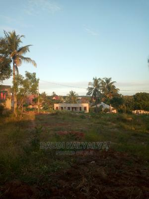 Pata Uwanja Mzuri Kwa Bei Poa Kabisa   Land & Plots For Sale for sale in Kinondoni, Mbezi