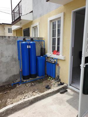 Reverse Osmosis Water Machine | Manufacturing Equipment for sale in Dar es Salaam, Kinondoni