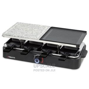 Raclette Grill   Kitchen Appliances for sale in Dar es Salaam, Kinondoni