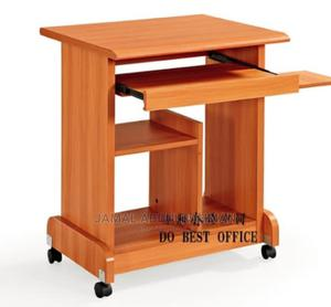 Computer Table | Furniture for sale in Dar es Salaam, Ilala