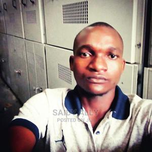 Electrical Technician   Engineering & Architecture CVs for sale in Dar es Salaam, Temeke
