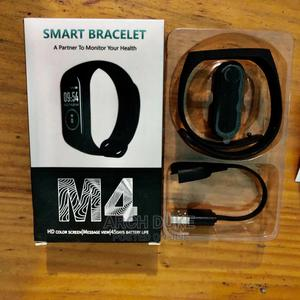 Smart Watch | Smart Watches & Trackers for sale in Dar es Salaam, Kinondoni
