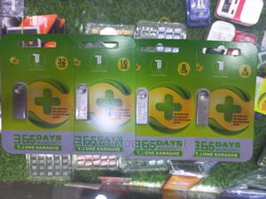 Memory Card Flash Drives | Accessories for Mobile Phones & Tablets for sale in Dar es Salaam, Ilala