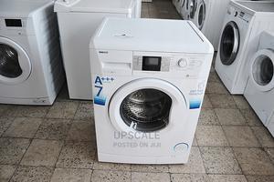 Beko Washing Machine | Home Appliances for sale in Dar es Salaam, Kinondoni