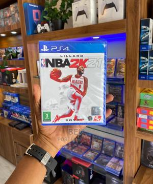 Playstation 4 Cd and Playstation 5 Cd | Video Games for sale in Dar es Salaam, Kinondoni