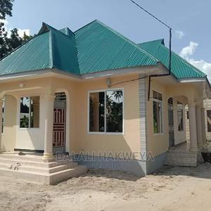 3bdrm House in Kigamboni Kibadah, Temeke for Sale   Houses & Apartments For Sale for sale in Dar es Salaam, Temeke