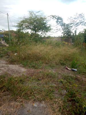Je? Unataka Kujenga Nyumba Kwa Bei Poa.Pata Uwanja Bora   Land & Plots For Sale for sale in Kinondoni, Mbezi