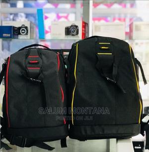 Bags for Camera | Accessories & Supplies for Electronics for sale in Dar es Salaam, Ilala