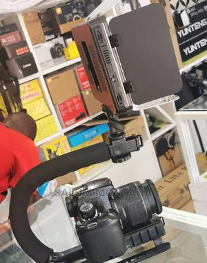 Stablizer C/C Stand | Accessories & Supplies for Electronics for sale in Dar es Salaam, Ilala