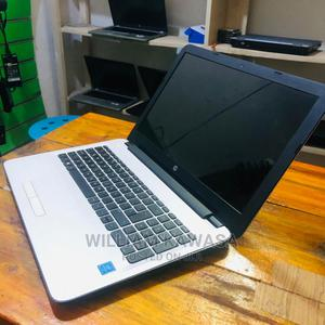 Laptop HP 250 G5 4GB Intel Core 2 Duo HDD 500GB | Laptops & Computers for sale in Dar es Salaam, Ilala