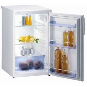 Gorenje Refrigirator   Kitchen Appliances for sale in Dar es Salaam, Kinondoni