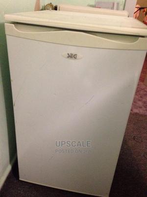 Seg Refrigirator   Kitchen Appliances for sale in Dar es Salaam, Kinondoni