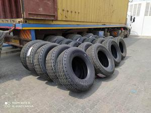 Tyre Za Magaria | Vehicle Parts & Accessories for sale in Dar es Salaam, Ilala