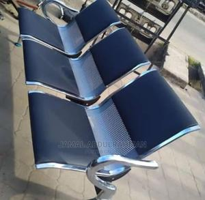 Waiting Chair | Furniture for sale in Dar es Salaam, Ilala