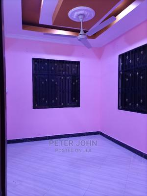 1bdrm House in Kinondoni for Rent   Houses & Apartments For Rent for sale in Dar es Salaam, Kinondoni