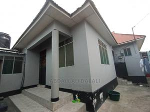 4bdrm House in for Sale   Houses & Apartments For Sale for sale in Dar es Salaam, Temeke