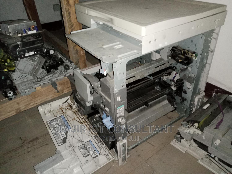 Fundi Printer Aina Zote (Epson Master)   Other Services for sale in Ilala, Dar es Salaam, Tanzania