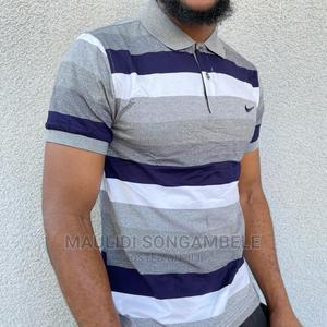 T Shirt Original | Clothing for sale in Dar es Salaam, Ilala