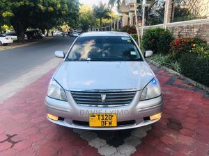 Toyota Corona 2004 Silver | Cars for sale in Dar es Salaam, Kinondoni