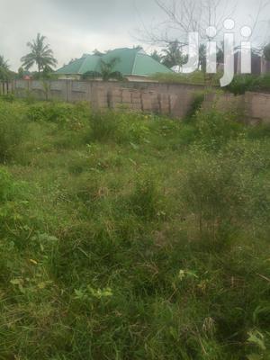 Kiwanja Kinauzwa Mlandizi   Land & Plots For Sale for sale in Dar es Salaam, Kinondoni