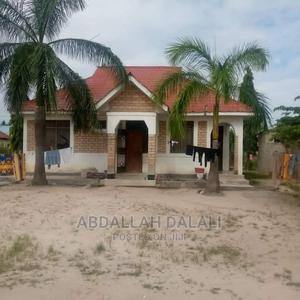 Furnished 3bdrm House in , Temeke for Sale | Houses & Apartments For Sale for sale in Dar es Salaam, Temeke