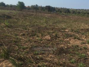 Viwanja Vikawe, Bei Nafuu   Land & Plots For Sale for sale in Dar es Salaam, Ilala