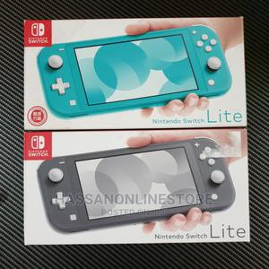Nintendo Switch Lite - Coral | Video Game Consoles for sale in Dar es Salaam, Ilala