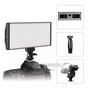 Tolifo Pt-30b 30 Ws Bicolor LED Video Light | Accessories & Supplies for Electronics for sale in Dar es Salaam, Kinondoni