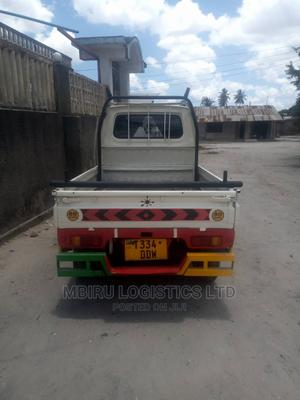 Suzuki Carry Inauzwa Bei Poa Sana | Trucks & Trailers for sale in Dar es Salaam, Temeke