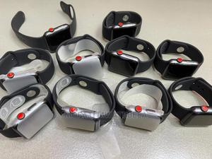 Genuine Apple Watch | Smart Watches & Trackers for sale in Dar es Salaam, Ilala