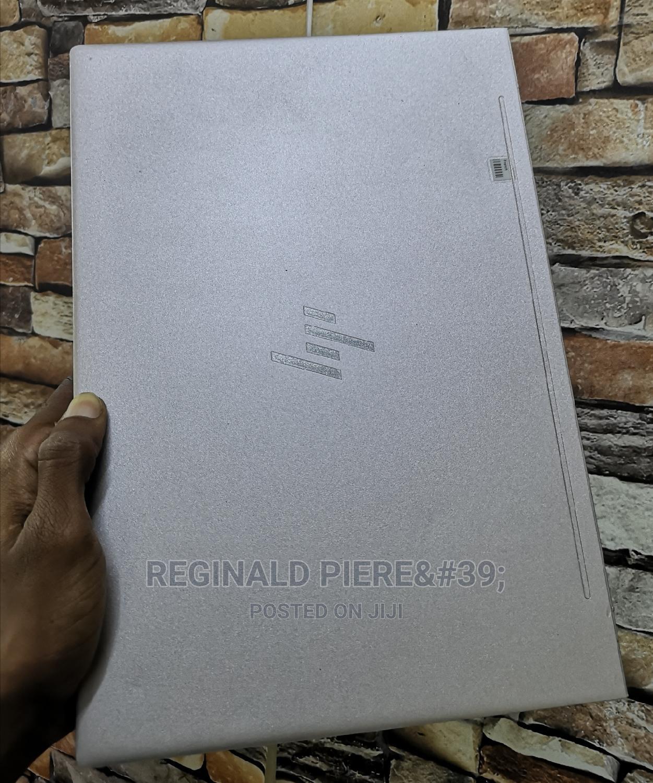 Laptop HP Envy X360 8GB Intel Core I7 SSD 512GB   Laptops & Computers for sale in Ilala, Dar es Salaam, Tanzania