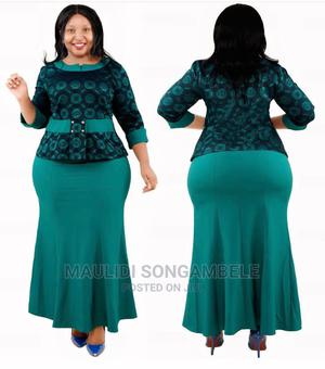 Magauni Original Na Ni Cotton | Clothing for sale in Dar es Salaam, Ilala