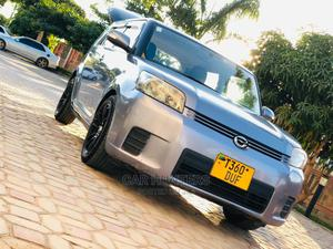 Toyota Corolla Rumion 2008 Silver | Cars for sale in Dar es Salaam, Ilala