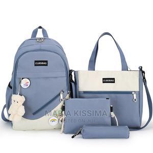 School Bag   Bags for sale in Arusha Region, Arusha