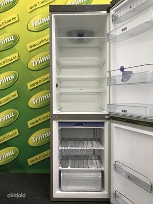 Ikea Refrigirator   Kitchen Appliances for sale in Dar es Salaam, Kinondoni