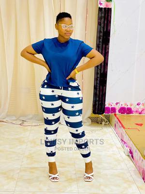 Track Suits   Clothing for sale in Dar es Salaam, Temeke