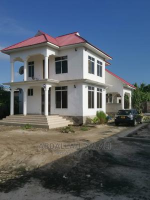 5bdrm House in , Temeke for Sale   Houses & Apartments For Sale for sale in Dar es Salaam, Temeke