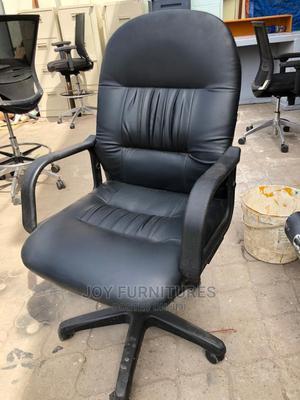 Office Chair  | Furniture for sale in Dar es Salaam, Temeke