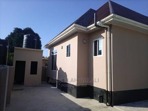 4bdrm House in , Temeke for Sale   Houses & Apartments For Sale for sale in Dar es Salaam, Temeke