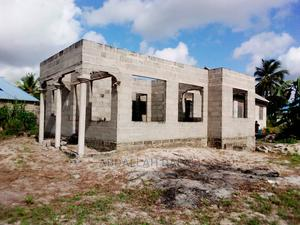 3bdrm House in , Temeke for Sale   Houses & Apartments For Sale for sale in Dar es Salaam, Temeke