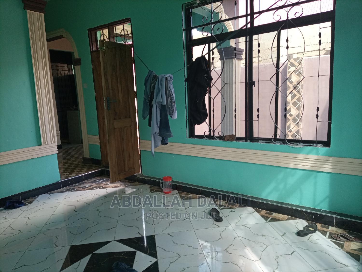 Furnished 3bdrm House in , Temeke for Sale | Houses & Apartments For Sale for sale in Temeke, Dar es Salaam, Tanzania