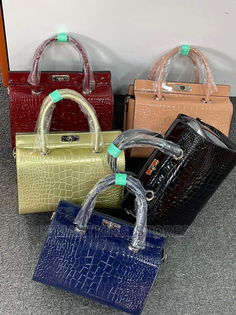New Handbags Original