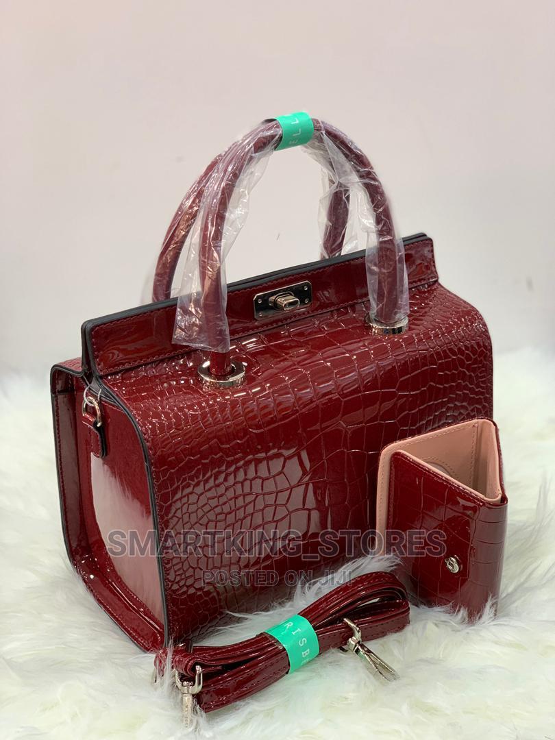 New Handbags Original   Bags for sale in Kinondoni, Dar es Salaam, Tanzania
