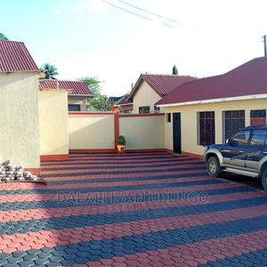 1bdrm Shared Apartment in Mbezi Kwa Msuguri for Rent | Houses & Apartments For Rent for sale in Kinondoni, Mbezi