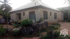 Nyumba Inauzwa | Houses & Apartments For Sale for sale in Dar es Salaam, Kinondoni