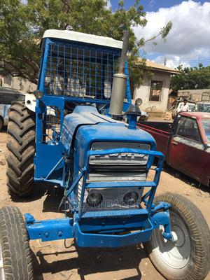 Tractor Ford | Heavy Equipment for sale in Dar es Salaam, Kinondoni