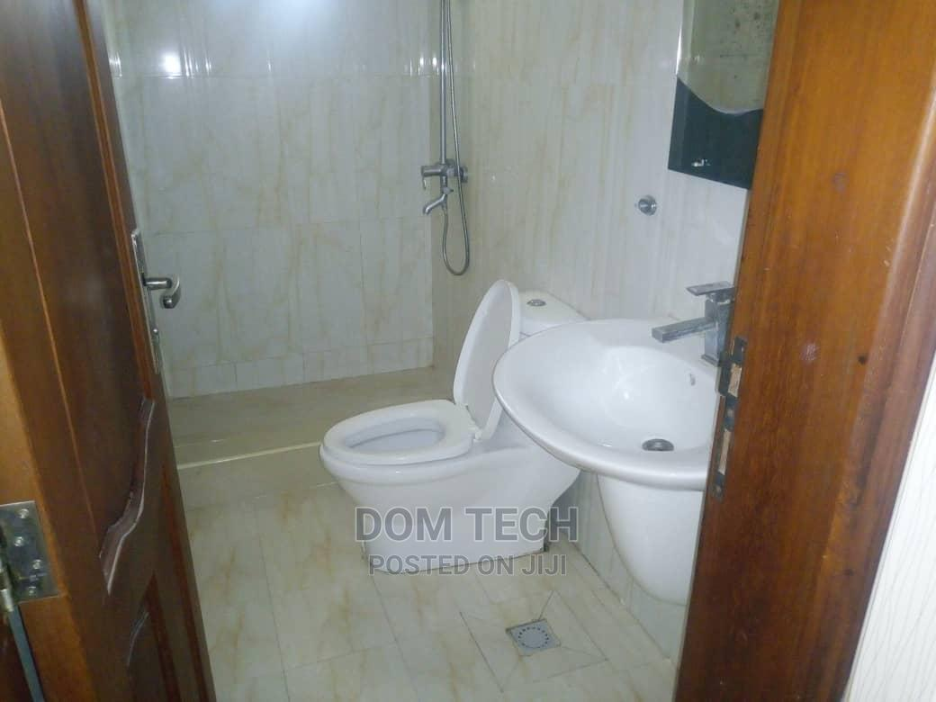 Furnished 3bdrm Apartment in Jamaar, Upanga West for Rent | Houses & Apartments For Rent for sale in Upanga West, Ilala, Tanzania