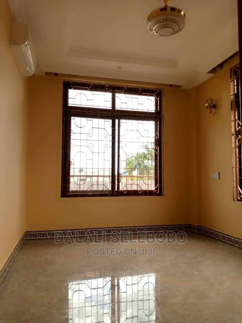 Mini Flat in Mikocheni for Rent   Houses & Apartments For Rent for sale in Mikocheni, Kinondoni, Tanzania