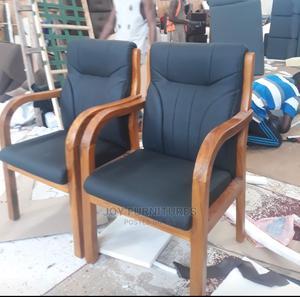 Office Chairs | Furniture for sale in Dar es Salaam, Temeke